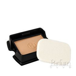 CHANEL MAT LUMIÉRE COMPACT RECHARGE Sable 40  13g -
