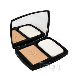 CHANEL MAT LUMIÉRE COMPACT Sable 40  13g -