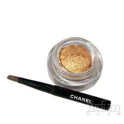 CHANEL ILLUSION D'OMBRE Vision 89 4 g -  (ml)