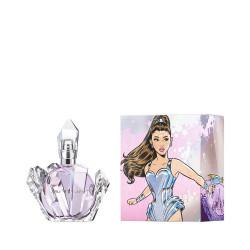 ARIANA GRANDE R.E.M. Woda perfumowana (100 ml)  - Dla kobiet