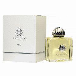 AMOUAGE Ciel Woman - Eau De Parfum (100ml) - Ajánljuk!