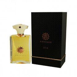 AMOUAGE Dia Man - Eau De Parfum (50ml) - Ajánljuk!