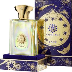 AMOUAGE Fate Man - Eau De Parfum (50ml)