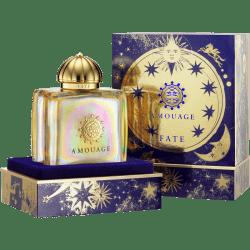 AMOUAGE Fate Woman - Eau De Parfum (100ml)