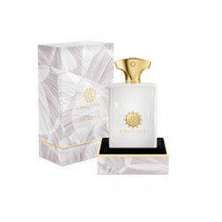 AMOUAGE Honour Man - Eau De Parfum (50ml)