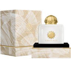 AMOUAGE Honour Woman - Eau De Parfum (50ml) - Ajánljuk!