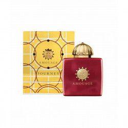 AMOUAGE Journey Woman - Eau De Parfum (100ml)