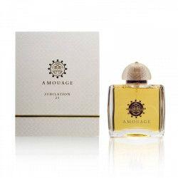 AMOUAGE Jubilation 25 Woman - Eau De Parfum (100ml)