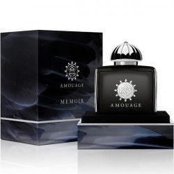 AMOUAGE Memoir Woman - Eau De Parfum (50ml) - Ajánljuk!