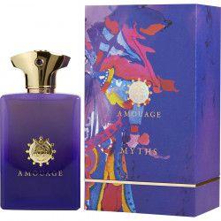 AMOUAGE Myths Man - Eau De Parfum (50ml) - Ajánljuk!