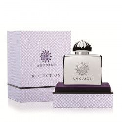 AMOUAGE Reflection Woman - Eau De Parfum (50ml) - Ajánljuk!