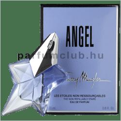 THIERRY MUGLER Angel - Testápoló (200ml)