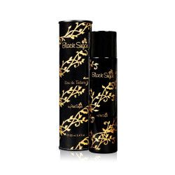 AQUOLINA Black Sugar - Eau De Toilette (100ml)