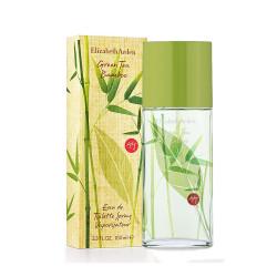 ELIZABETH ARDEN Green Tea Bamboo Toaletná voda (100 ml)  - Pre ženy