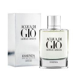 GIORGIO ARMANI Acqua di Gio Essenza Men - Eau De Parfum (75ml)