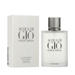 GIORGIO ARMANI Acqua di Gio Men - Eau De Toilette (200ml)