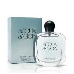 GIORGIO ARMANI Acqua di Gioia - Eau De Parfum (50ml)