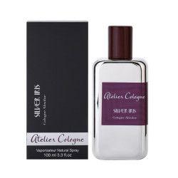 ATELIER COLOGNE Silver Iris - Eau De Cologne (100ml)