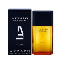 AZZARO Pour Homme - Eau De Toilette (200ml) - Férfiaknak