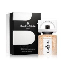 BALENCIAGA B.Balenciaga - Eau De Parfum (30ml)