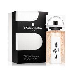BALENCIAGA B.Balenciaga - Eau De Parfum (50ml)