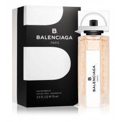 BALENCIAGA Paris - Eau De Parfum (75ml) - Ajánljuk! - Nőknek