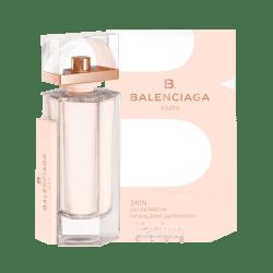 BALENCIAGA B. Balenciaga Skin - Eau De Parfum (75ml)