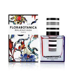 BALENCIAGA Florabotanica - Eau De Parfum (50ml)