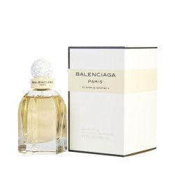 BALENCIAGA Paris - Eau De Parfum (50ml)