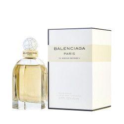 BALENCIAGA Paris - Eau De Parfum (75ml)
