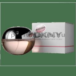 DKNY Be Delicious Fresh Blossom Woman - Eau De Parfum (Teszter)  (50ml)