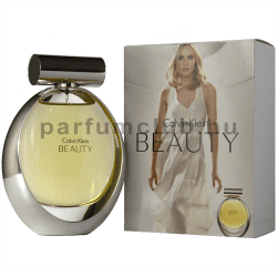 CALVIN KLEIN Beauty - Eau De Parfum (100ml)