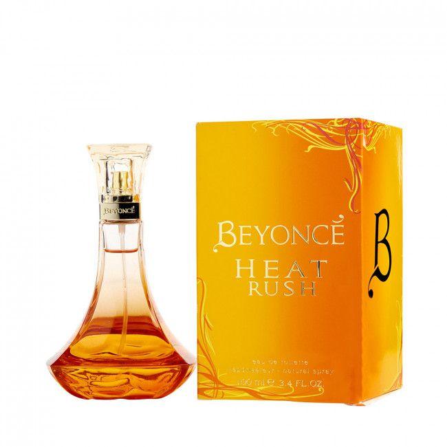 beyonce_parfum