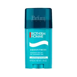BIOTHERM Aquafitness Deo Stick - Deo stift (50ml)