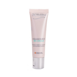 BIOTHERM Aquasource BB Cream Medium to Gold LSF 15 -  (30ml)