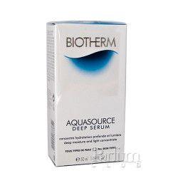 BIOTHERM Aquasource Deep Serum -  (50ml)