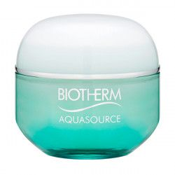 BIOTHERM Aquasource Gel PNM -  (50ml)