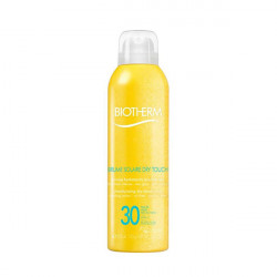 BIOTHERM Brume Solaire Dry Touch LSF 30* -  (200ml)