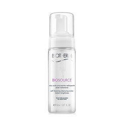 BIOTHERM Biosource Eau Automoussante TTP -  (150ml)