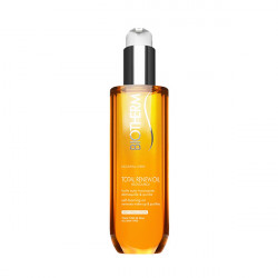 BIOTHERM Biosource Total Renew Oil -  (200ml)