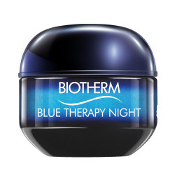 BIOTHERM Blue Therapy Night -  (50ml)