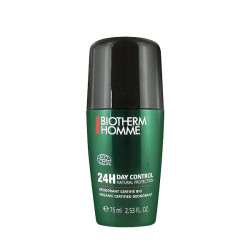 BIOTHERM Day Control Roll-on 72h -  (75ml)