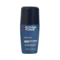 BIOTHERM Day Control Natural Protect -  (75ml)