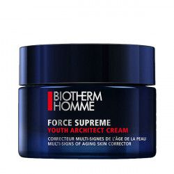 BIOTHERM Force Supreme Youth Architect Cream -  (50ml)