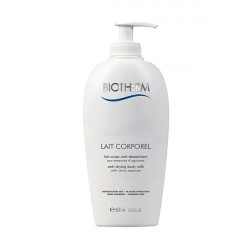 BIOTHERM Lait Corporel -  (400ml)