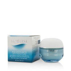 BIOTHERM Aquasource Skin Perfection -  (50ml)