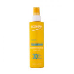 BIOTHERM Spray Solaire Lacté LSF 30 - Testápoló spray (200ml)