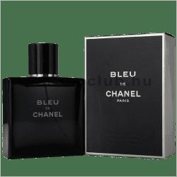 CHANEL Bleu - After Shave balzsam (90ml)