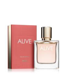 HUGO BOSS Boss Alive Parfémovaná voda (30 ml)  - Pre ženy