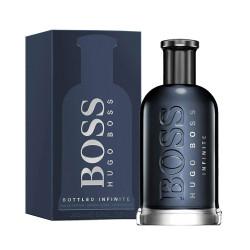HUGO BOSS Bottled Infinite Woda perfumowana (200 ml)  - Dla mężczyzn